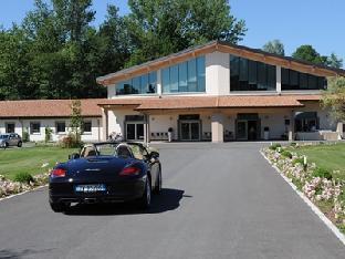 Hotel Capolago