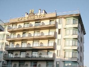 Get Promos Hotel Excelsior