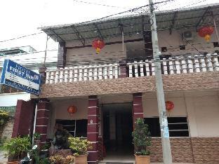 First Inn Hotel