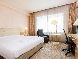KEIKYU EX Hotel Shinagawa image