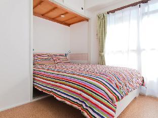 Bestrooms Apartment - Shinfukae image