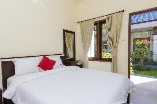 レッドドアーズ アット バトゥール サリ サヌール RedDoorz @ Batur Sari Sanur - ホテル情報/マップ/コメント/空室検索