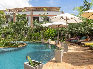 Hak Boutique Hotel & Resort