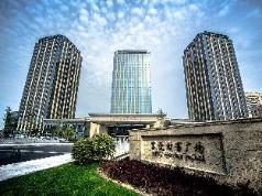 Shanghai Fuyue Hotel, Shanghai