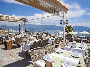 Booking Now ! Orsmaris Boutique Hotel