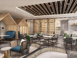 The Hilton Hotel Go Hilton Booking Site Hilton Garden Inn Nantong Xinghu