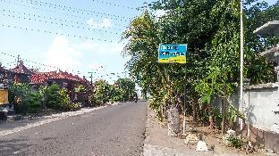 3, Jalan Mujair No.3, Jineng Agung, Gilimanuk, Jembrana, Bali