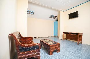 99, Jl. Sambisari No. 43 B, Duwet, Sendangadi, Kecamatan Mlati, Kabupaten Sleman, Yogyakarta
