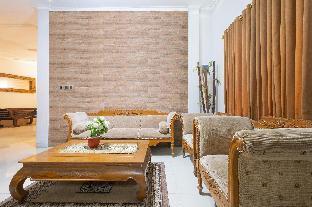 192c, Jalan Pura, Banguntapan, Bantul, Yogyakarta