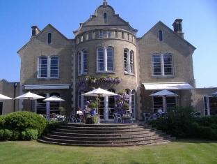 Hotel Felix - Cambridge