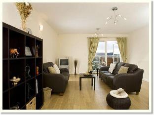 Capital Apartments Ltd
