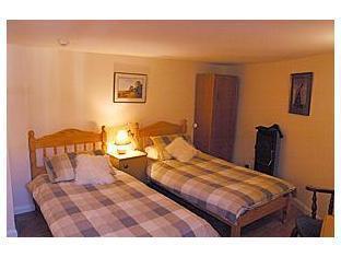 The Windmill Inn Chelmsford - Guest Room