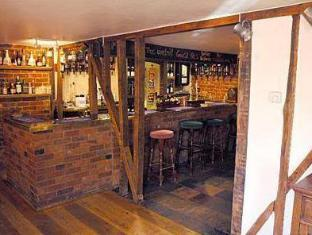 The Windmill Inn Chelmsford - Pub/Lounge
