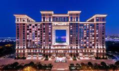 Diaoyutai Hotel Hangzhou, Hangzhou