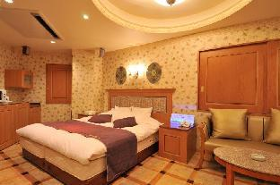 Hotel Venus Ritz - Adult Only image