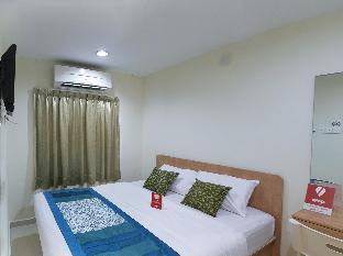 OYO 146 De Uptown Hotel Subang Jaya
