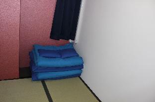 호텔 선플라자 2 image