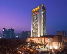 Xian Grand New Century Hotel, Xian