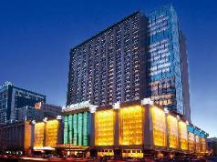 Shenyang Huaren International Hotel, Shenyang