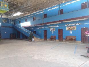 Mak Heng Heng 168 Guest House
