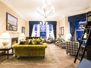 trivago Muckrach Country House Hotel