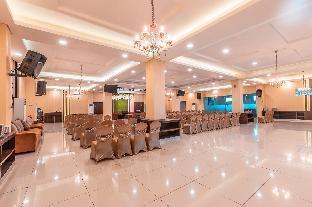 100, Jl. Teuku Umar KM 46 No.100, Cikarang Barat, Bekasi