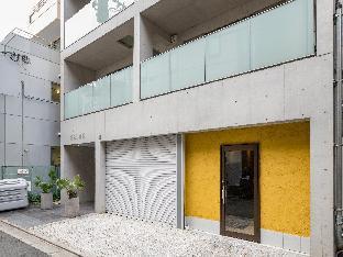 B2 Shibuya High-end Suite image