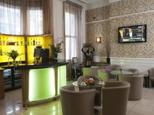 Best Western Shaftesbury Paddington Court London Hotel London - Interior