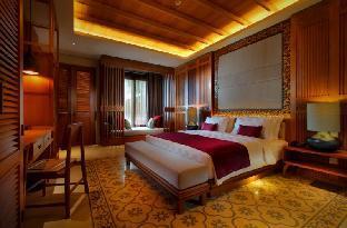 The Haven Bali Berawa
