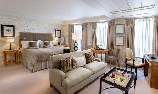 The Stafford Hotel London PayPal Hotel London