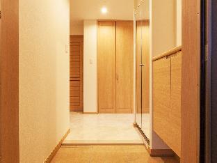Kariyushi Condominium Resort Chatan Marina Bay Mihama image