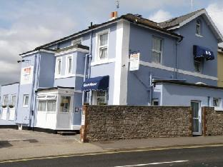 Babbacombe Guest House