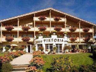 A-VITA Viktoria Residenzen & A-VITA living