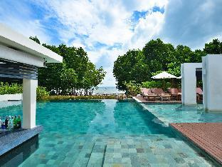 ブガータニ リゾート アンド スパ Bhu Nga Thani Resort & Spa