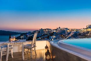 Get Promos Andronis Luxury Suites