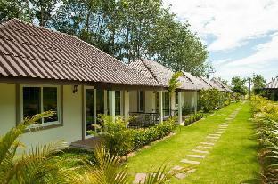 チャープット コテージ カオラック CharPoot Cottage Khao Lak