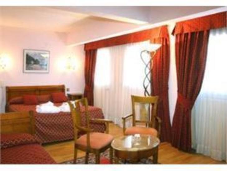 Hotel Spa Llop Gris photo 5