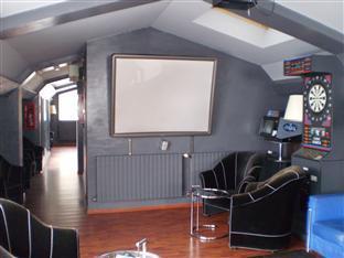 trivago Reial Pirineus Hotel