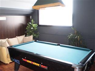 hotels.com Reial Pirineus Hotel