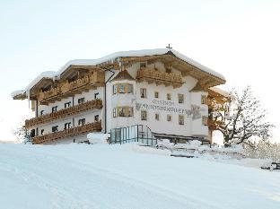 Reviews Hotel Mariasteinerhof
