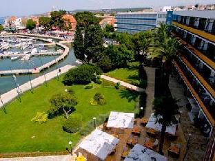 Booking Now ! Hotel Ilirija