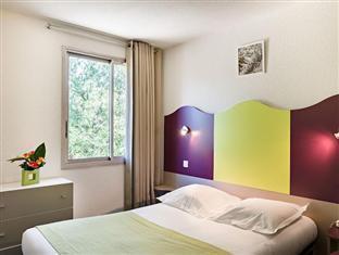 booking.com Comfort Le Mas de l'Etoile