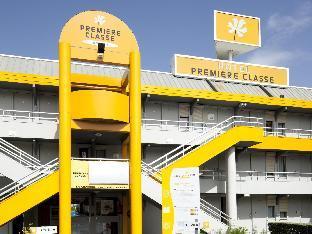 Premiere Classe Boissy Saint Leger Hotel