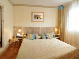 booking.com Best Western Hôtel La Rade