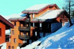 Get Coupons Residence Pierre & Vacances Plagne Lauze