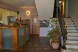 Splendid Hôtel