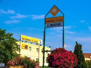 Hotel Premiere Classe Montpellier Est - Parc Expositions - Aeroport