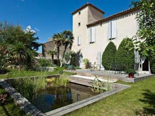 Chateau De Siran - Hotel & Spa