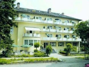 Hotel-Villa Hofmann
