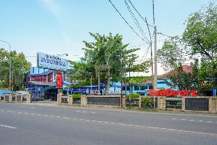 Jl. Gajahmada No.27-31